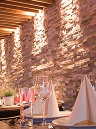 Restaurant Genusspunkt